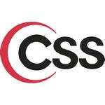 CSS_logo3