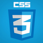 CSS3的来龙去脉