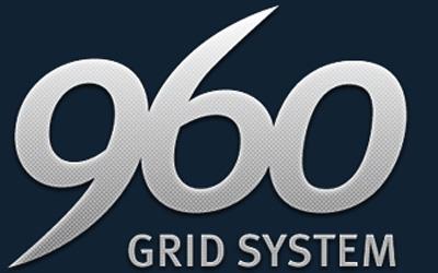 960gs